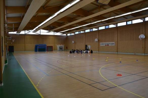 gymnase (4)