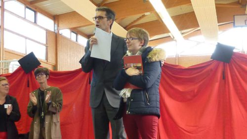 remise diplome 2018 (10)