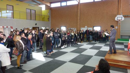 remise diplome 2018 (3)