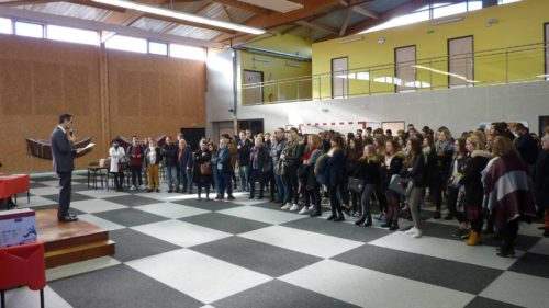 remise diplome 2018 (4)