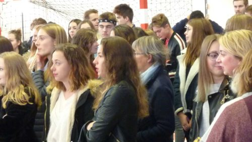 remise diplome 2018 (5)