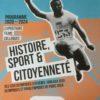 Exposition Histoire, sport et citoyenneté